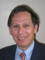 Cllr Jack Cohen, the Leader of Barnet Council's Liberal Democrat group